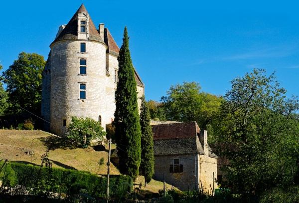 Chateau_de_Panassou