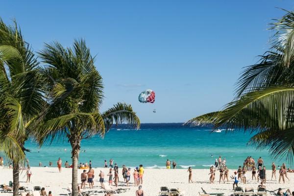 Croisières aux Caraïbes : guide des destinations