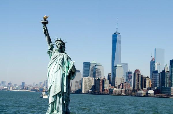 Quels sont les bons plans pour profiter de votre tourisme à New York ?