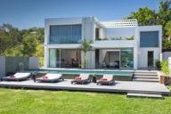 villa-alice-bay-2