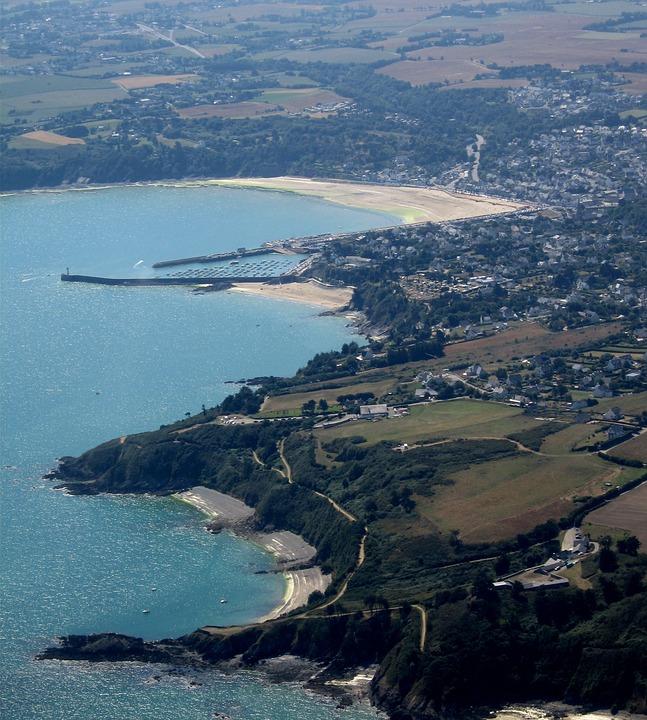 cotes-darmor-Bretagne