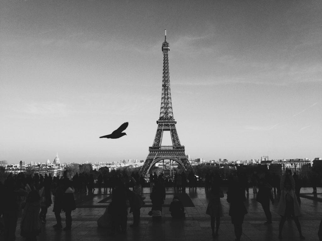 Comment organiser son séjour à Paris ?