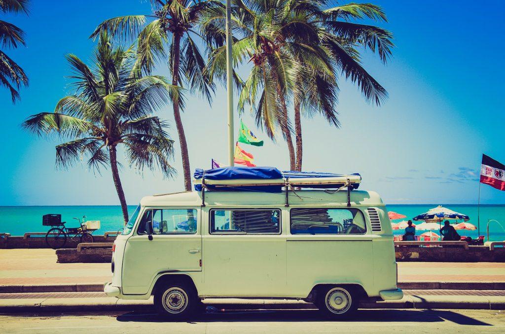 3 conseils pour préparer un congé sabbatique avec Opodo