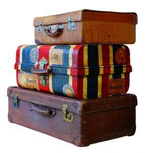 Bien préparer son voyage avant le grand départ!