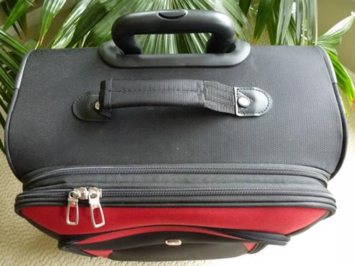 valise bagage voyage