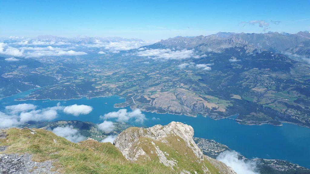 Découvrez le charme des Hautes-Alpes