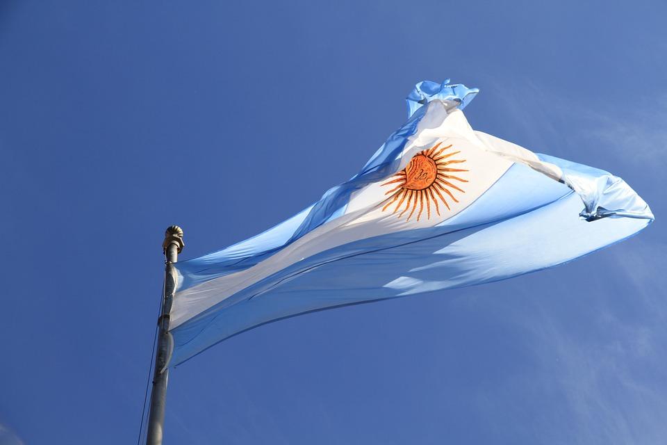L'Argentine, une destination aux mille et une facettes