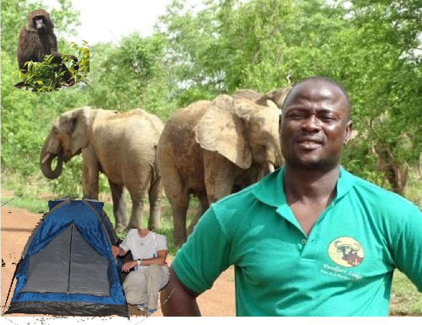 Un pays d'Afrique de l'Ouest à découvrir le Bénin