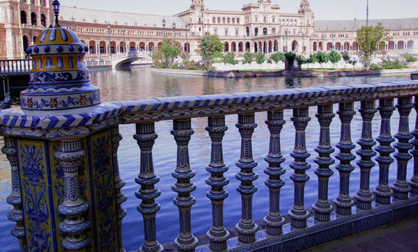 andalusia_seville_palace_instead_of_spain-1076713