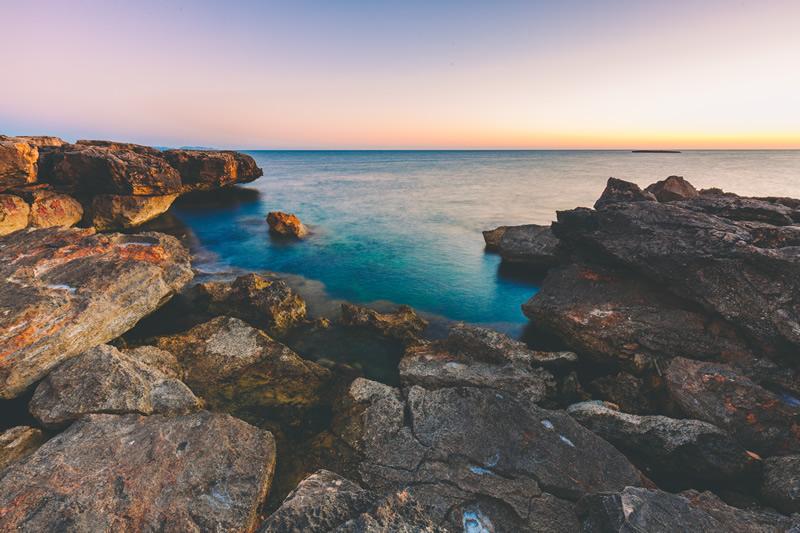 A vous la Costa Brava pour l'été