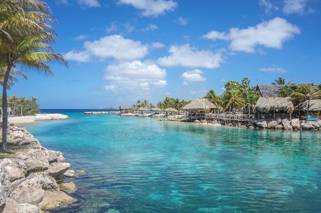 Pourquoi la Martinique est l'endroit le plus visité par les touristes ?
