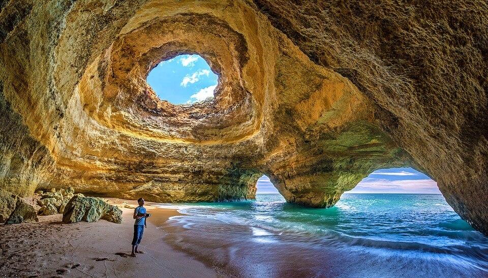 Où voyager au Portugal?