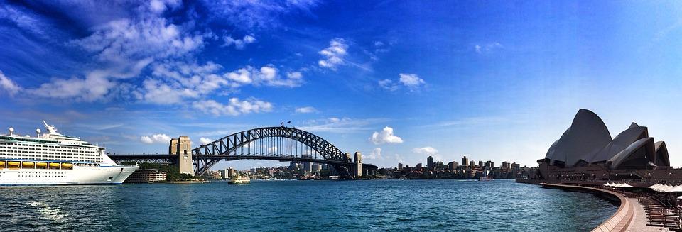 Réussir son aventure en Australie