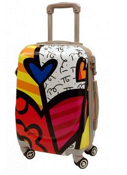 Comment bien choisir sa valise cabine ?