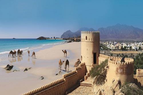 Les formalités et les endroits incontournables à visiter à Oman