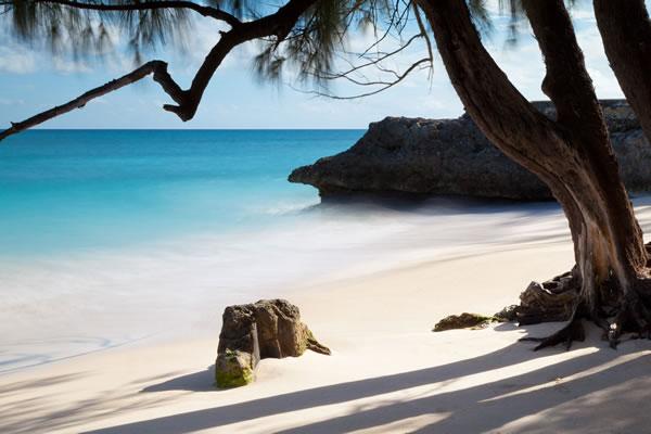 Les plages incontournables à Le Teich et aux alentours