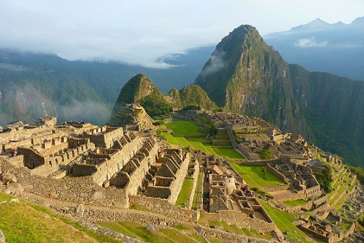 Quatre choses que vous devriez savoir avant d'aller au Pérou