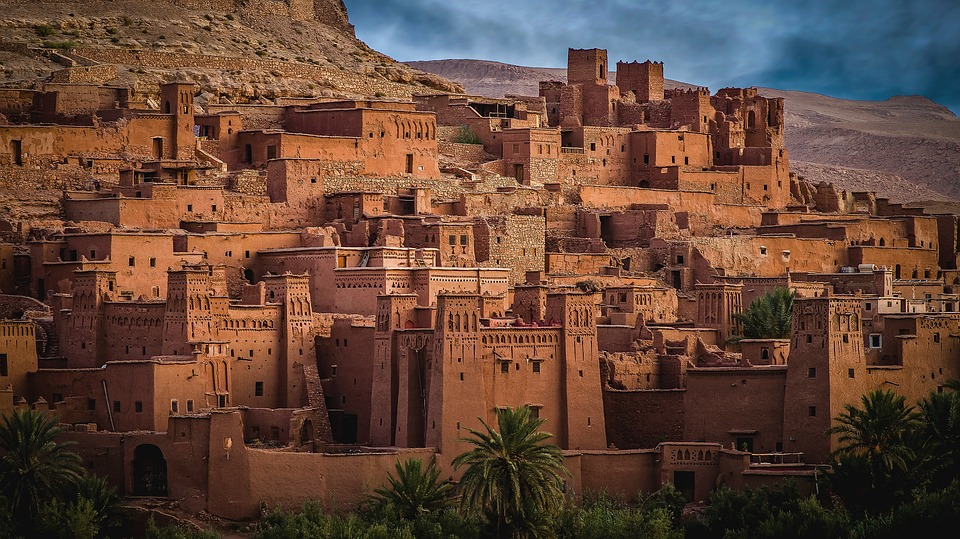 Séjour à Agadir : top 10 des choses à faire et à voir