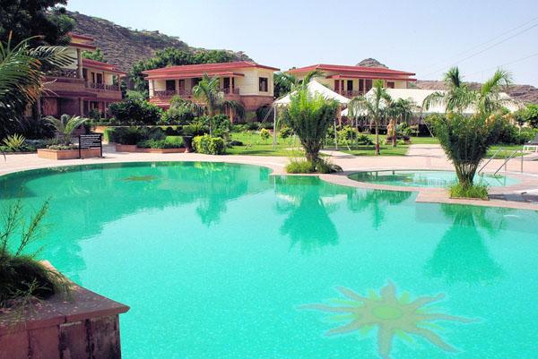 3 raisons d'opter pour un séjour VIP en Inde