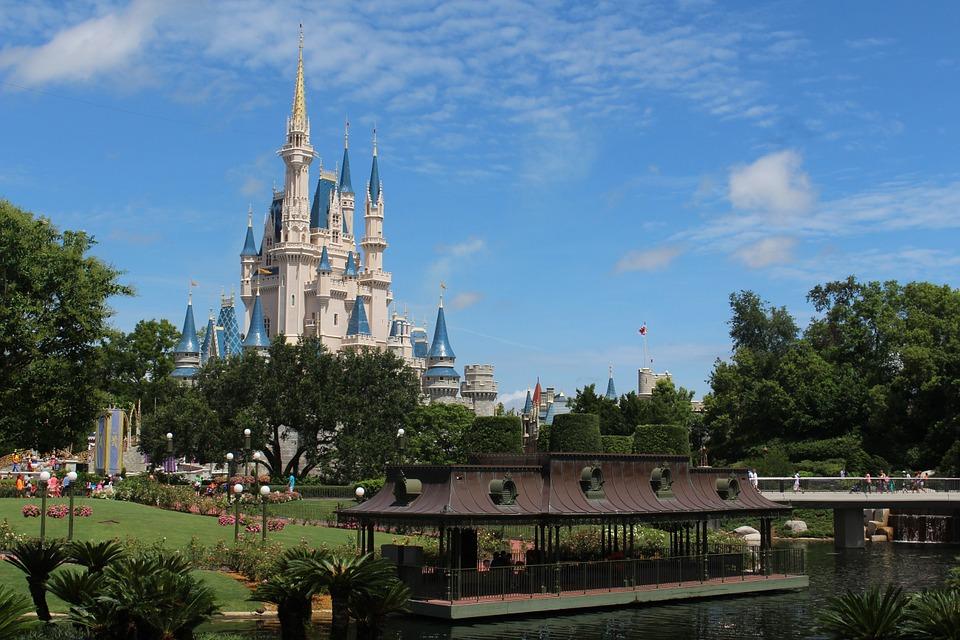 Les informations utiles pour préparer son séjour à Disney World en Floride