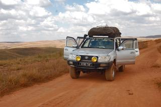 Voyager à Madagascar, quelques conseils et informations utiles