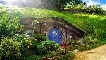 Hobbiton_Movie_Set,_Matamata