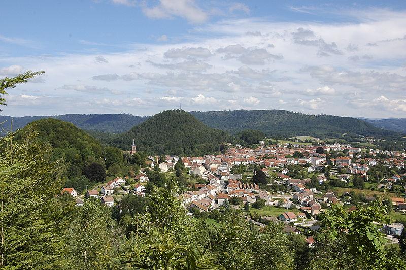 Vosges-17