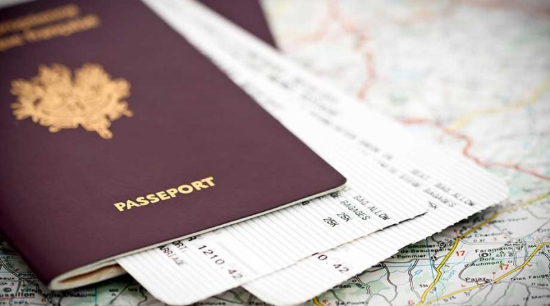Organiser correctement son voyage aux USA