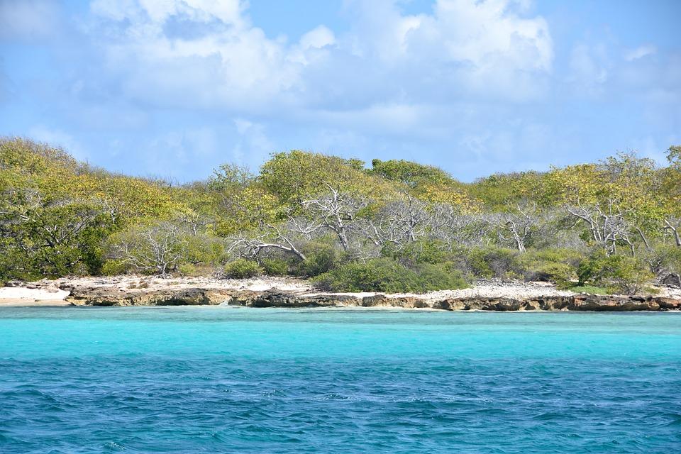 Découvrez la Guadeloupe en 1 semaine sur place