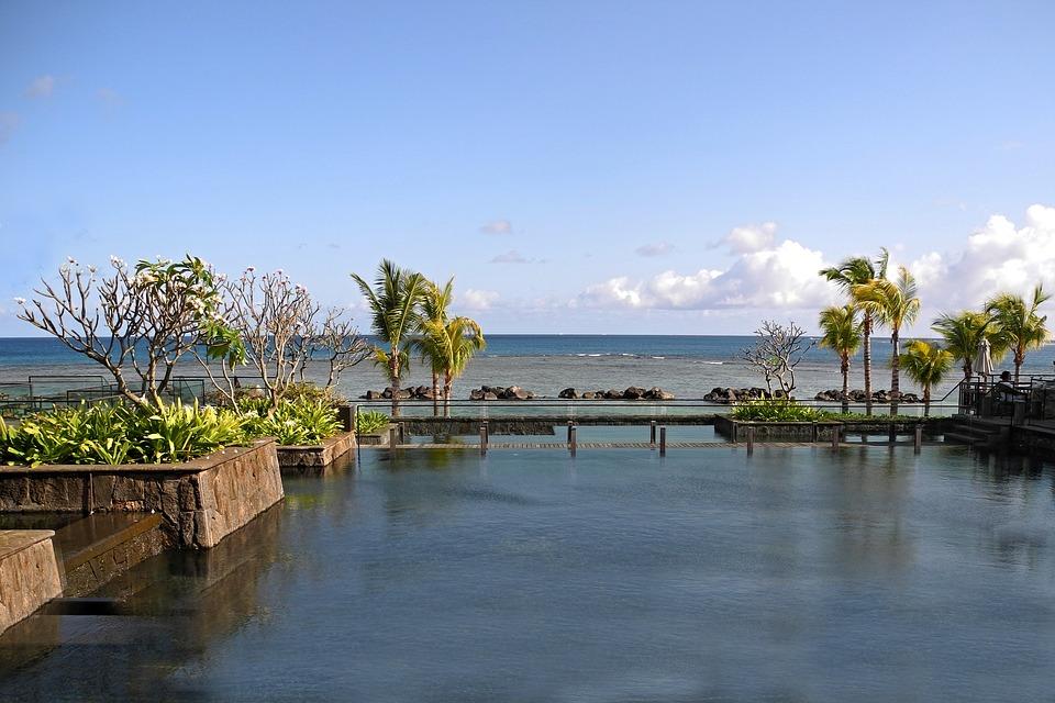 Tout sur le Visa pour l'île Maurice