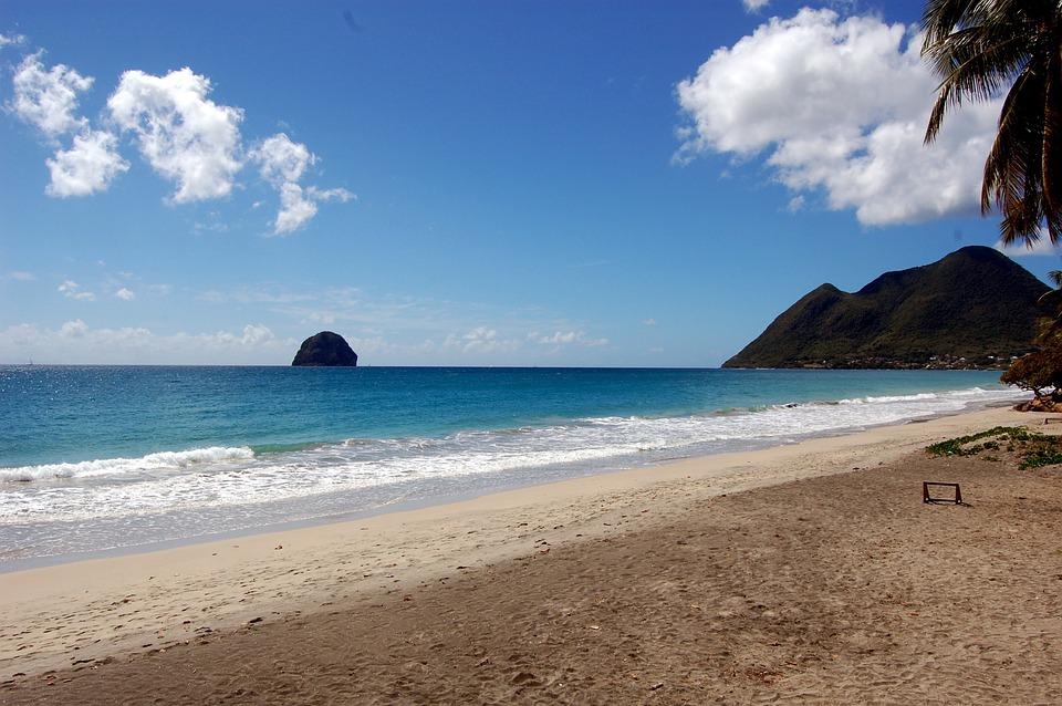 Choisir la Martinique comme destination de voyage, bonne ou mauvaise idée?
