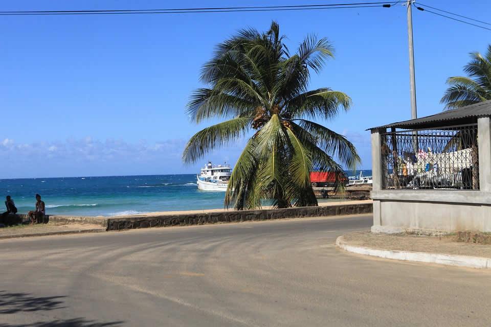 Les meilleures plages pour votre séjour à Madagascar