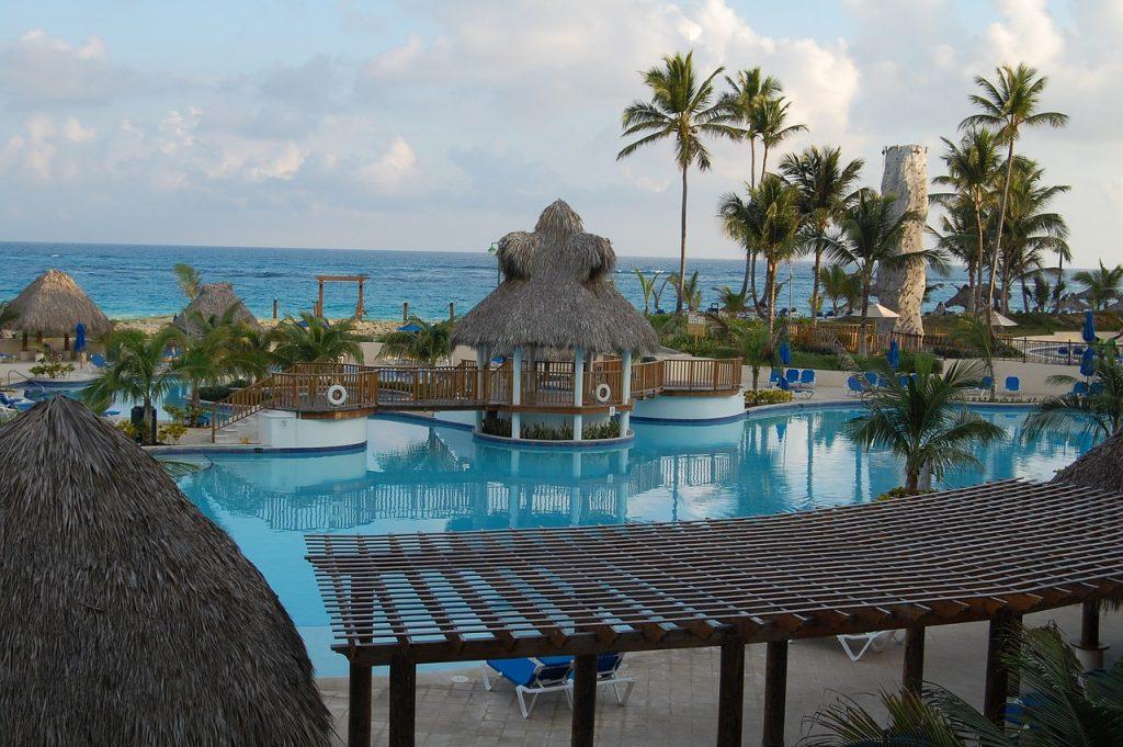 Voyage en République dominicaine : Punta Cana itinéraire incontournable !