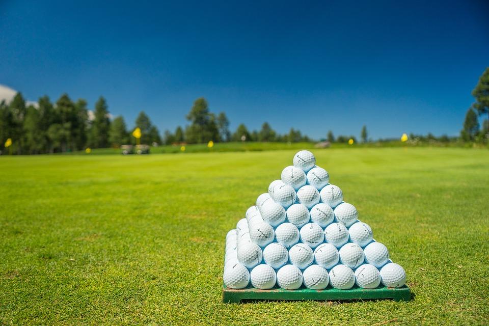 Séjour initiation golf : les destinations idéales
