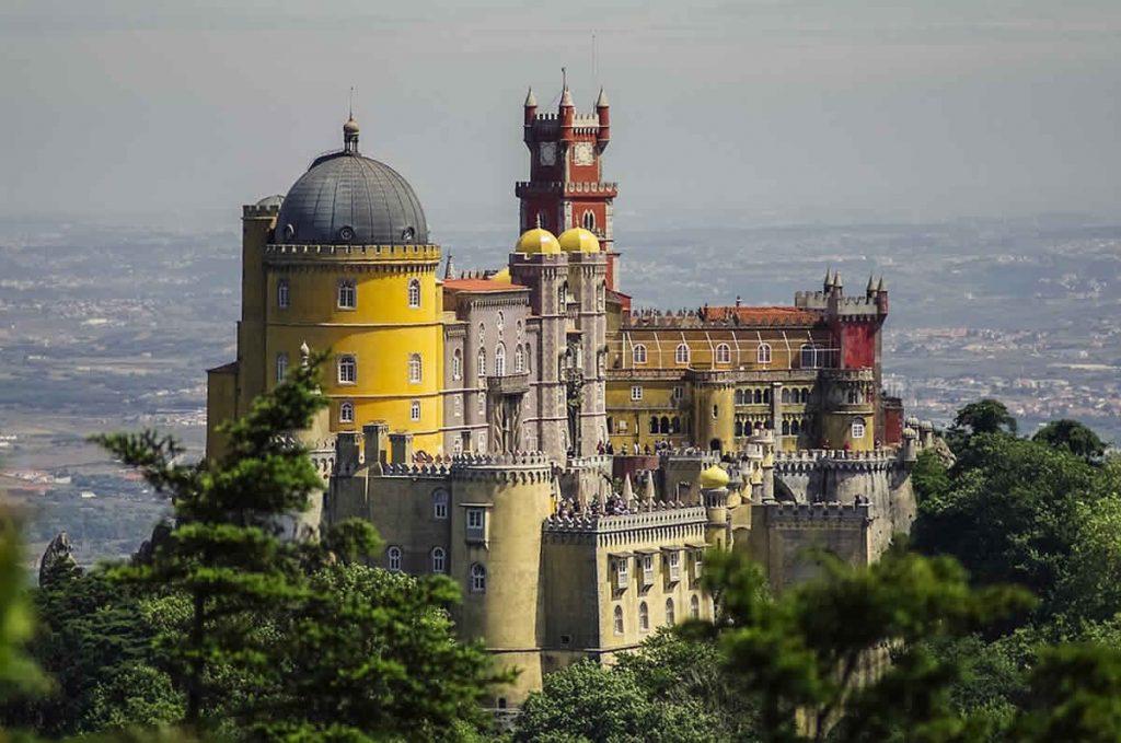 Road-trip au Portugal, que faire en 2 semaines?