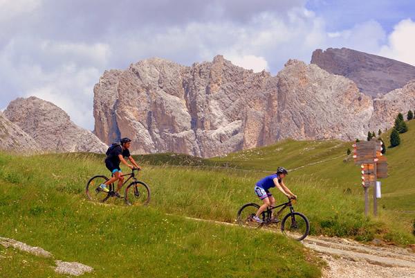 5 activités pour les férus du sport durant les vacances