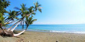 Découverte du Costa Rica, au gré de vos envies