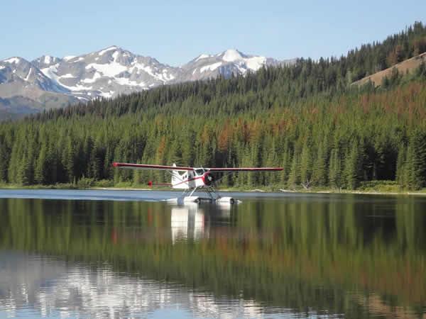 5 lieux incontournables à visiter durant les vacances à Biscarrosse