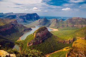 Afrique du Sud: nos conseils pour y voyager en toute sérénité
