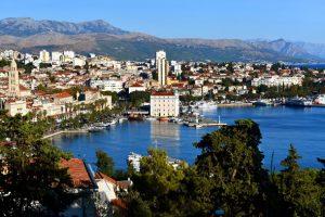 S'assurer des vacances en Croatie, en toute quiétude grâce à une location de vacances