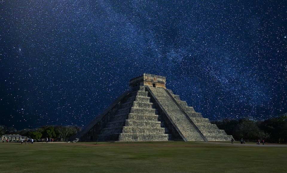 Quelles sont les meilleures choses à faire durant votre voyage au Mexique ?