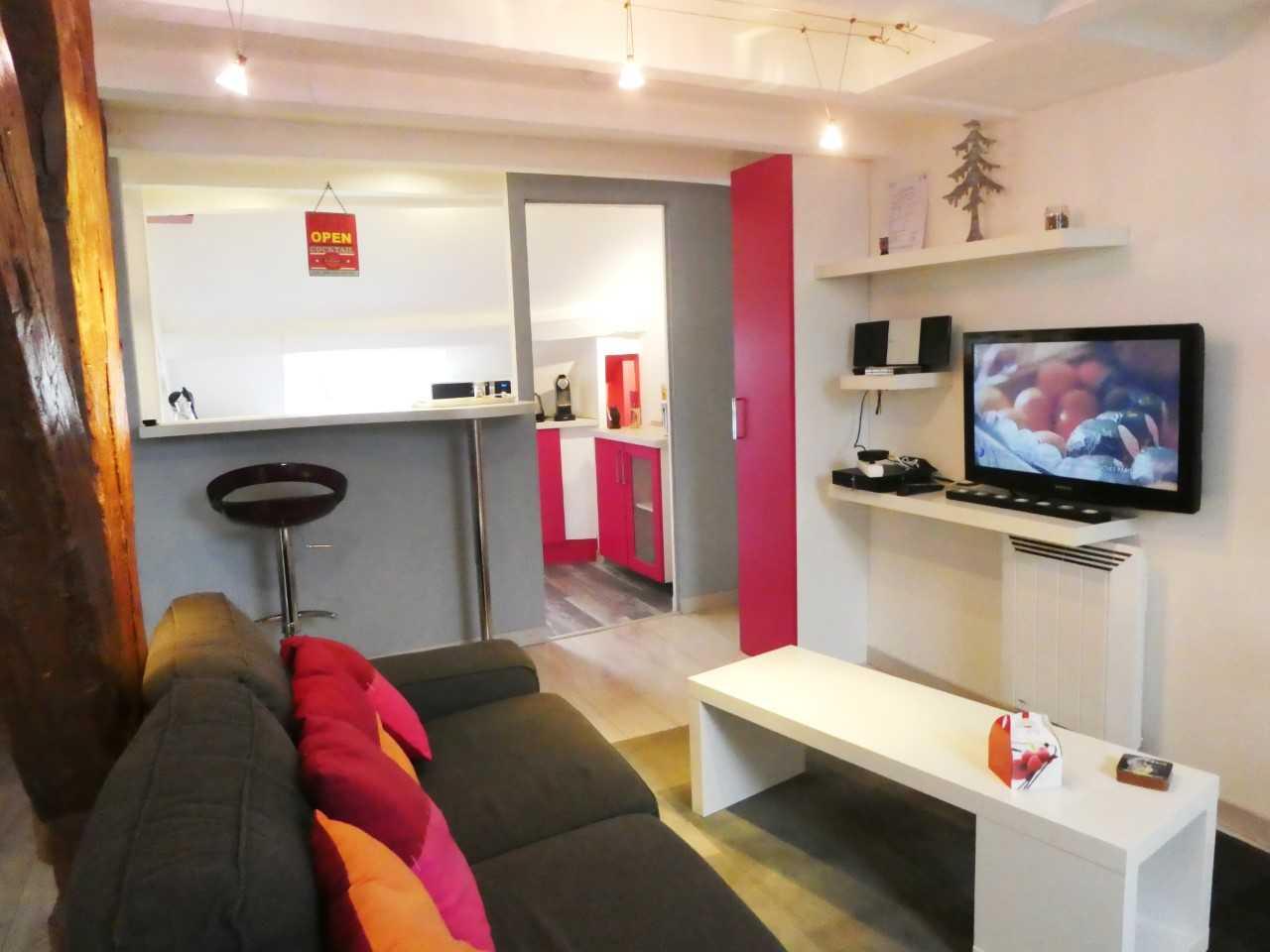 Les avantages d'une location d'appart-hôtel à Dijon