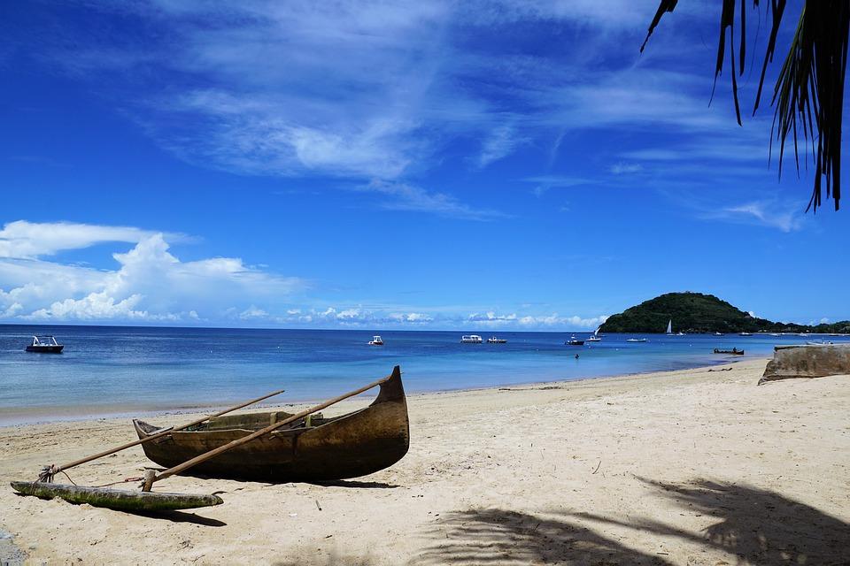 Guide pratique pour préparer un séjour de rêve à Madagascar