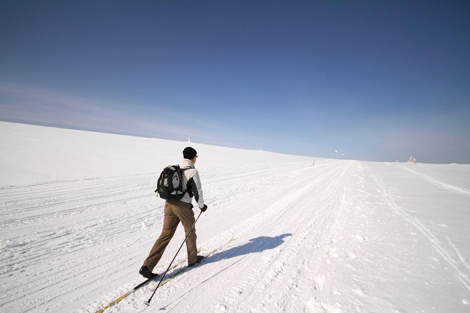 Comment planifier son séjour au ski?