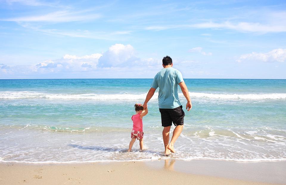 Comment économiser lors d'un voyage en famille ?