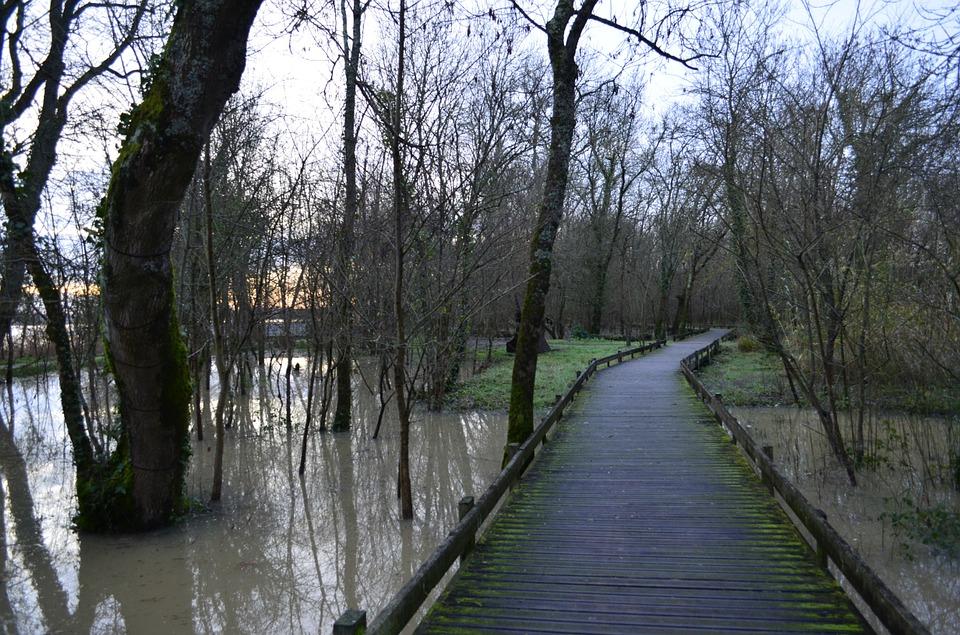 Découvrir les trésors du Lot-et-Garonne à vélo