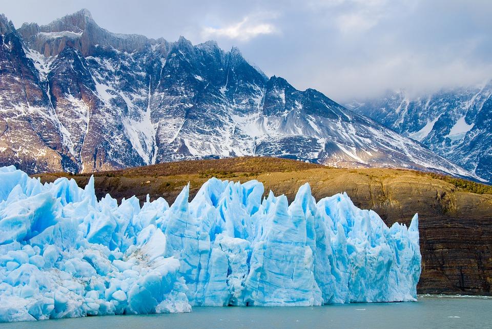 Quelques bonnes raisons de visiter la Patagonie