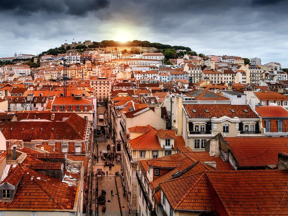 City trip à Lisbonne : conseils de voyage pour des vacances parfaites