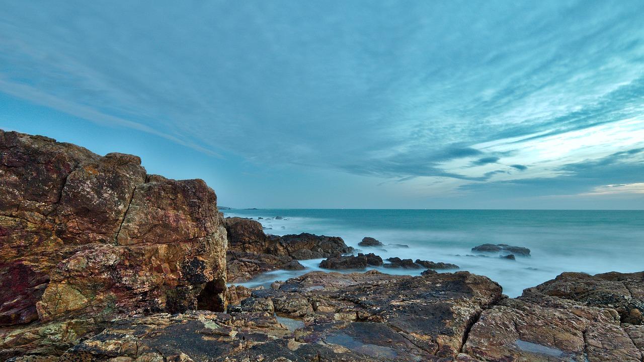 La Vendée : une destination parfaite pour des vacances en famille