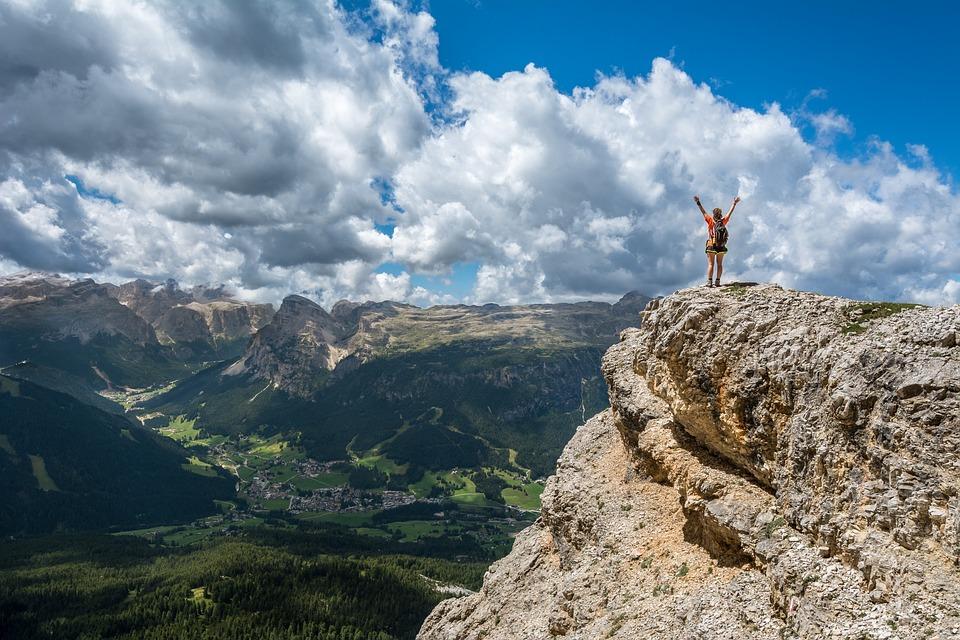 La Clusaz : Haute-Savoie, une destination incontournable, une activité immanquable